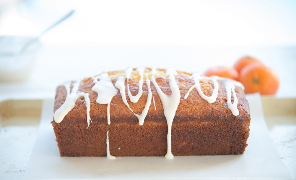 Clementine-Loaf-with-Glaze