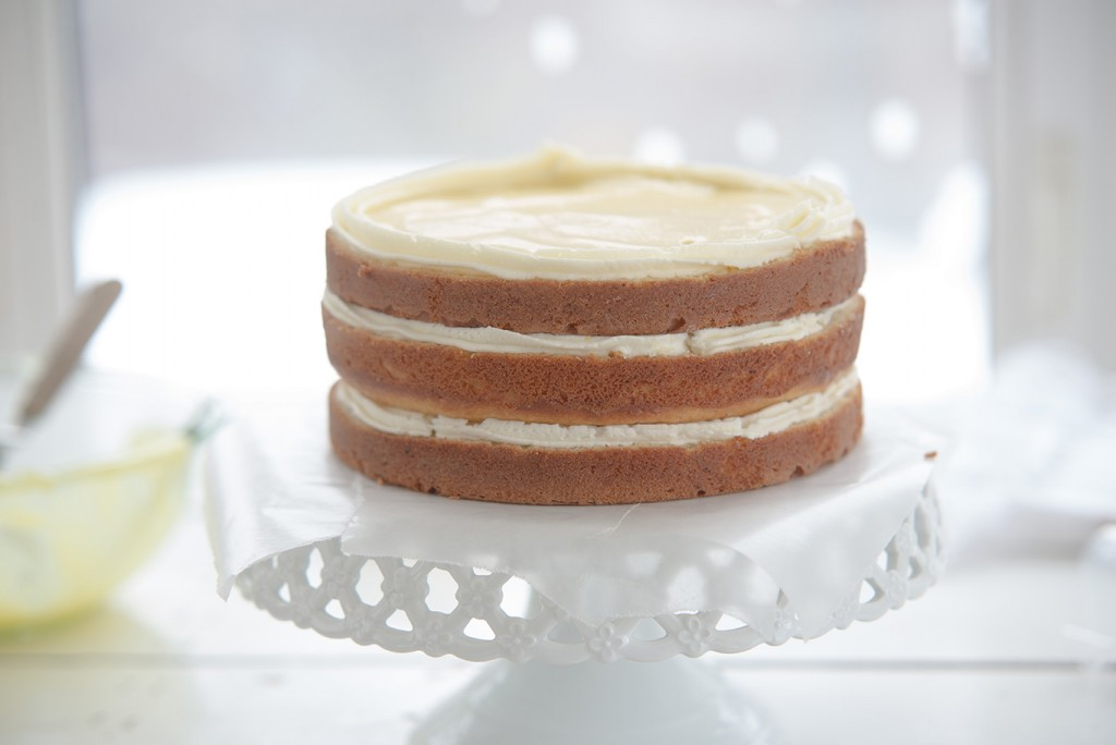 Layered-Lemon-Cake