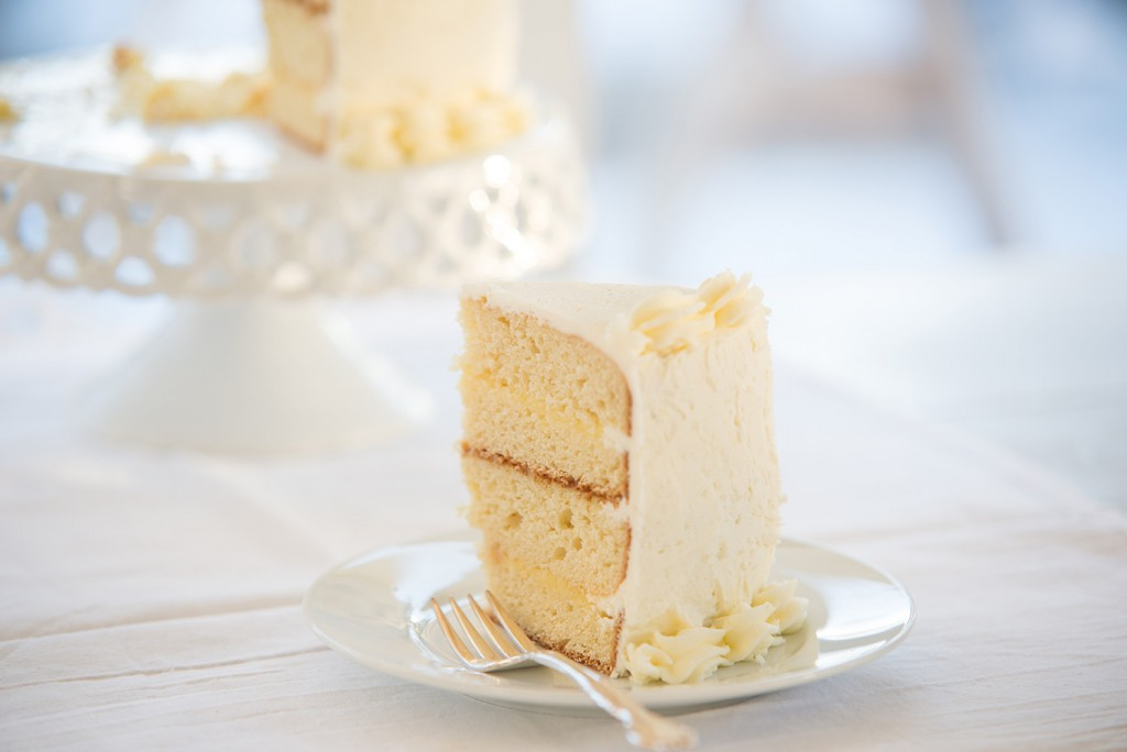 Triple-Lemon-Layer-Cake