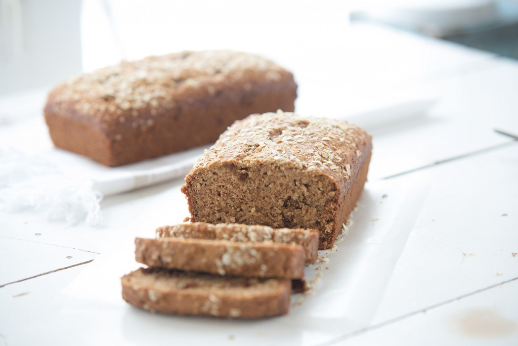 Oatmeal-Bran-Quick-Bread