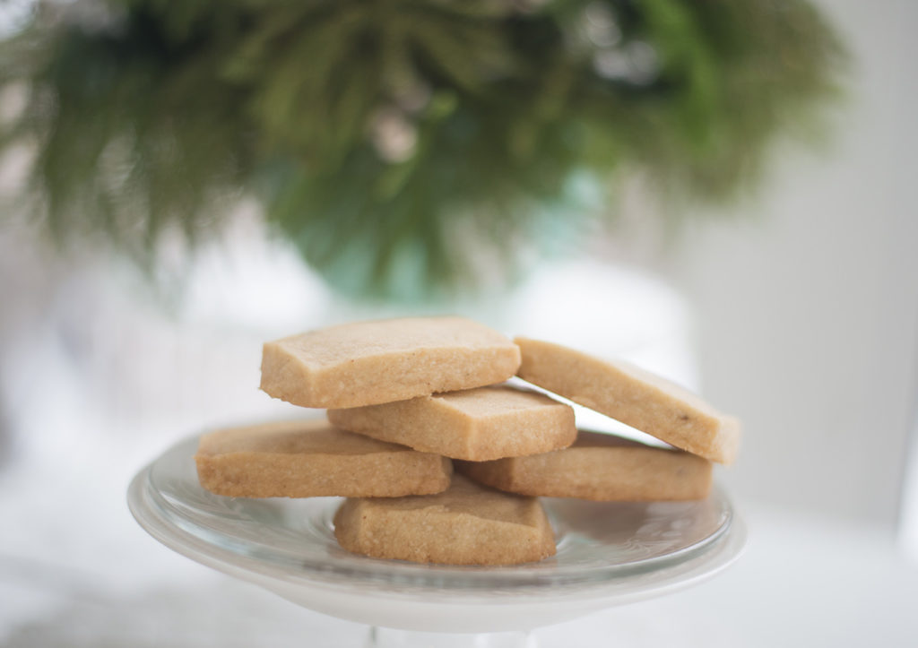 spiced-browned-butter-shortbread
