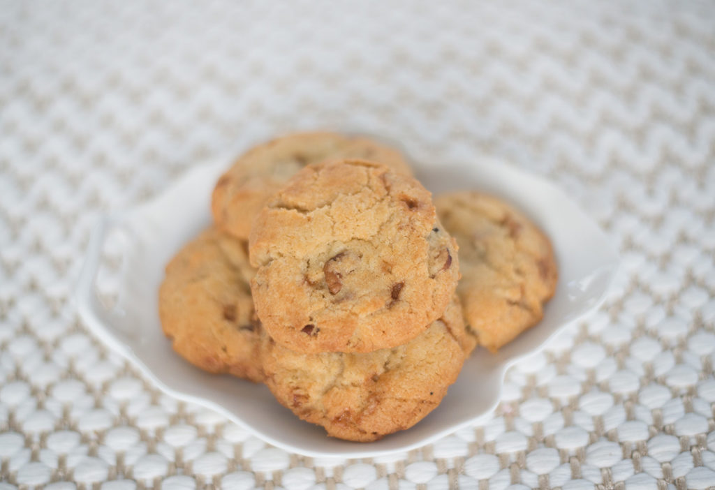 brown-butter-pecan-cookies